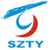 Shenzhen Tianyin Electronics