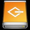 "HDD SCSI 3.5"""