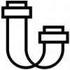 IDE/ATA (PATA)