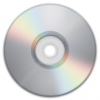 Optische Drive CD/DVD