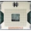 Socket 604 (processor)