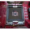 Socket 775/1156/1366 (koeling)