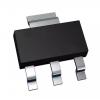 Transistor SMD