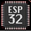 ESP32 Module & toebehoren