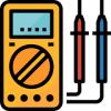 Meters en Testers